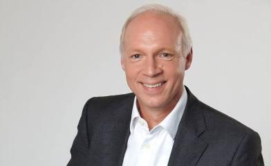 Bert F. Hölscher