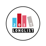 bubla-longlist