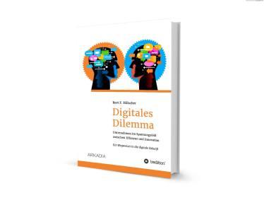 Buch_Digitales Dilemma