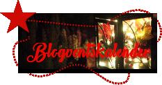 Blogventskalender von Habutschu