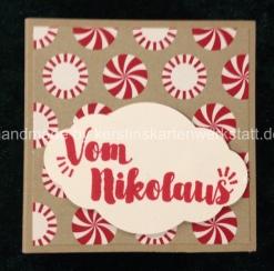 Buchbox Nikolaus