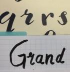 HL Grand Turk
