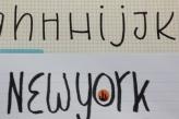 HL New York
