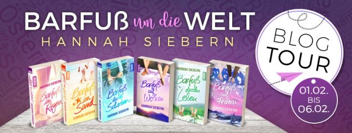 Barfuß-um-die-Welt-Blogtour-Banner-02-CK