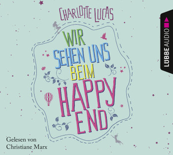 Cover_Charlotte Lucas_Wir sehen uns beim Happy End
