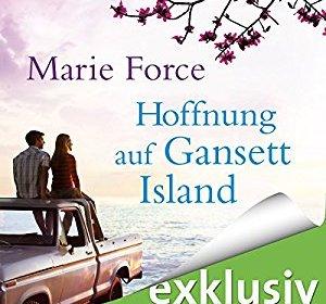 Cover_Hoffnung_auf_Gansett_Island_von_Marie_Force