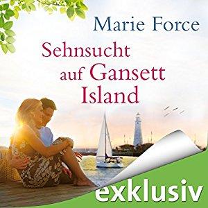 Cover_Sehnsucht_auf_Gansett_Island_von_Marie_Force