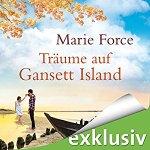 Cover_Träume_auf_Gansett_Island_von_Marie_Force