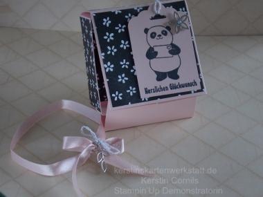 Box ohne kleben 2