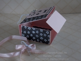 Box ohne kleben 3