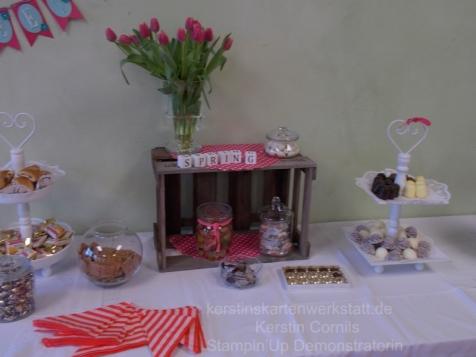 Candybar Jever 3