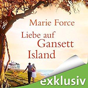 Cover_Liebe_auf_Gansett_Island_von_Marie_Force