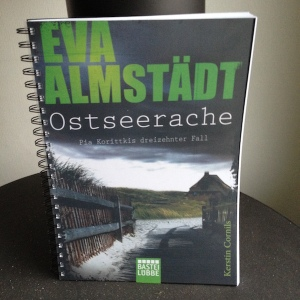 Manuskript_Ostseerache-von-Eva_Almstädt