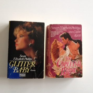 SEP Bücher
