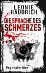 Sprache-des-Schmerzes-SW-2-430x688