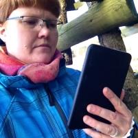 2018-03-14 Waldspaziergang mit Jesus 4