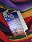 Rezension zu Hochzeitsglocken auf Gansett Island von Marie Force