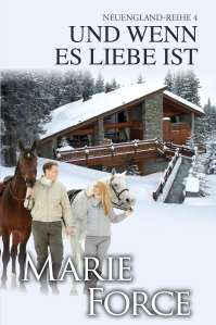 ComingHomeGermanCover