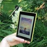 Ebook: Verzaubert von Gansett Island von Marie Force