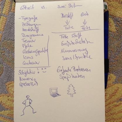 Sketchnotes Mike_Rohde