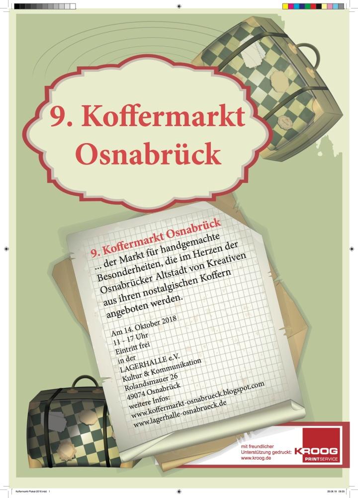 Koffermarkt-Plakat-2018