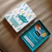 Box für Badesalz 1