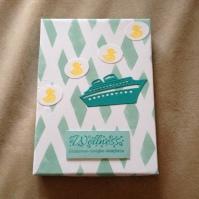 Box für Badesalz 3