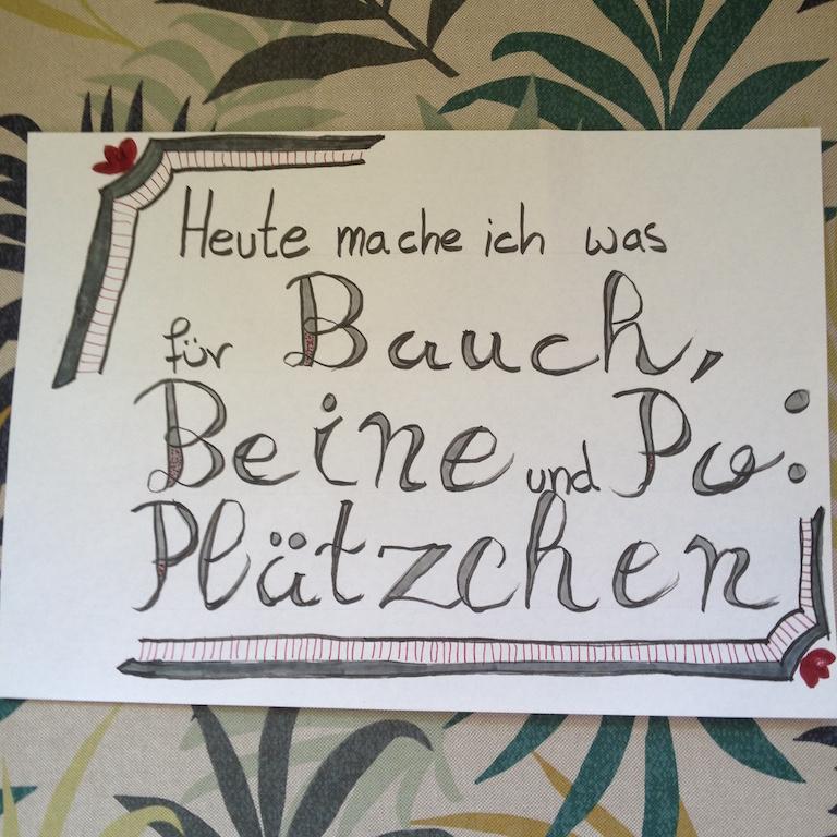 Anzeige: Wortwerkstatt von SusannePypke