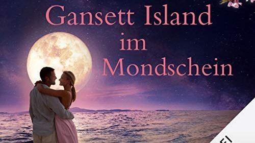 Gansett Island im Mondschein von Marie Force 12