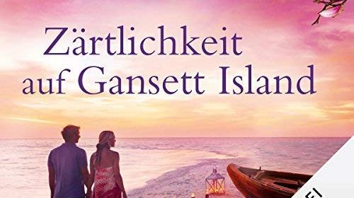 Zärtlichkeiten auf Gansett Island von Marie Force 9