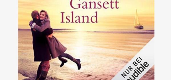 Festtage auf Gansett Island von Marie Force Hörbuch