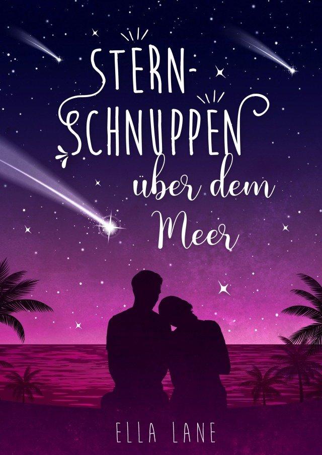 sternschnuppen-ueber-dem-meer_cover.jpg