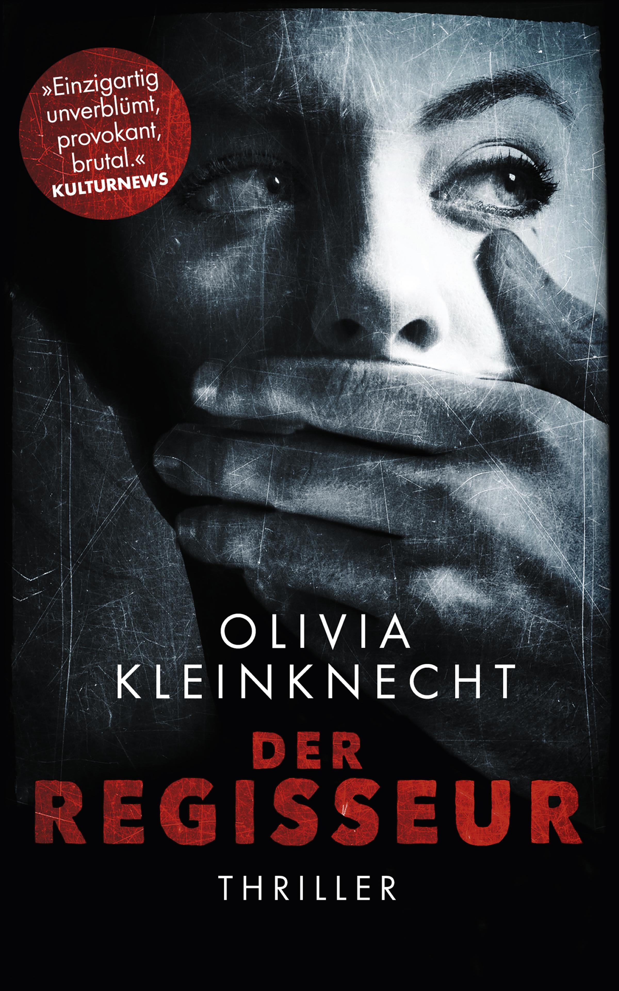 Kleinknecht_Regisseur_EBOOK