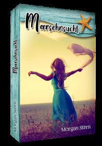 Cover_Meersehnsucht von Morgan Stern