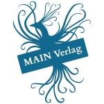 Logo MAIN Verlag