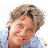 Toni Flohr Autorin