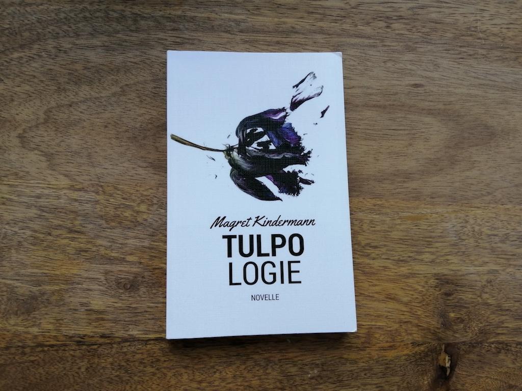 Tulpo Logie von Magret Kindermann