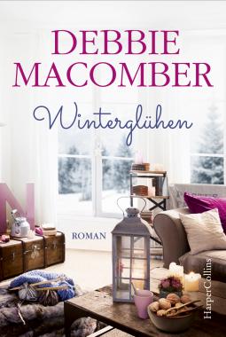 Winterglühen von Debbie Macomber