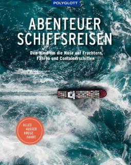 Abenteuer Schiffsreisen Cover