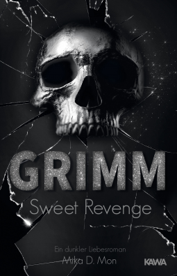 Grimm Sweet Revenge von Mika D Mon